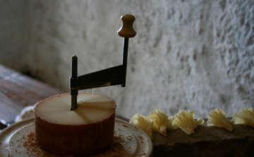 Switzerland Cheese Slices Episode Cover Season 3