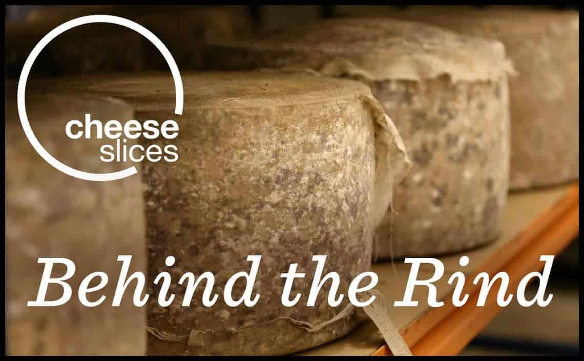 will studd cheese documentaries