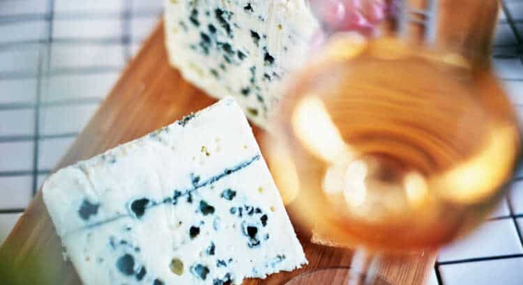 Roquefort Christmas Cheese Blog Posts 4