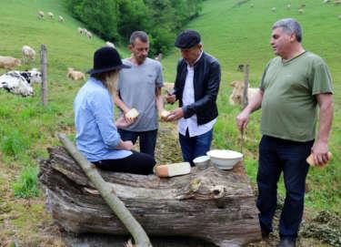 Basque Will Studd Blog Posts 3