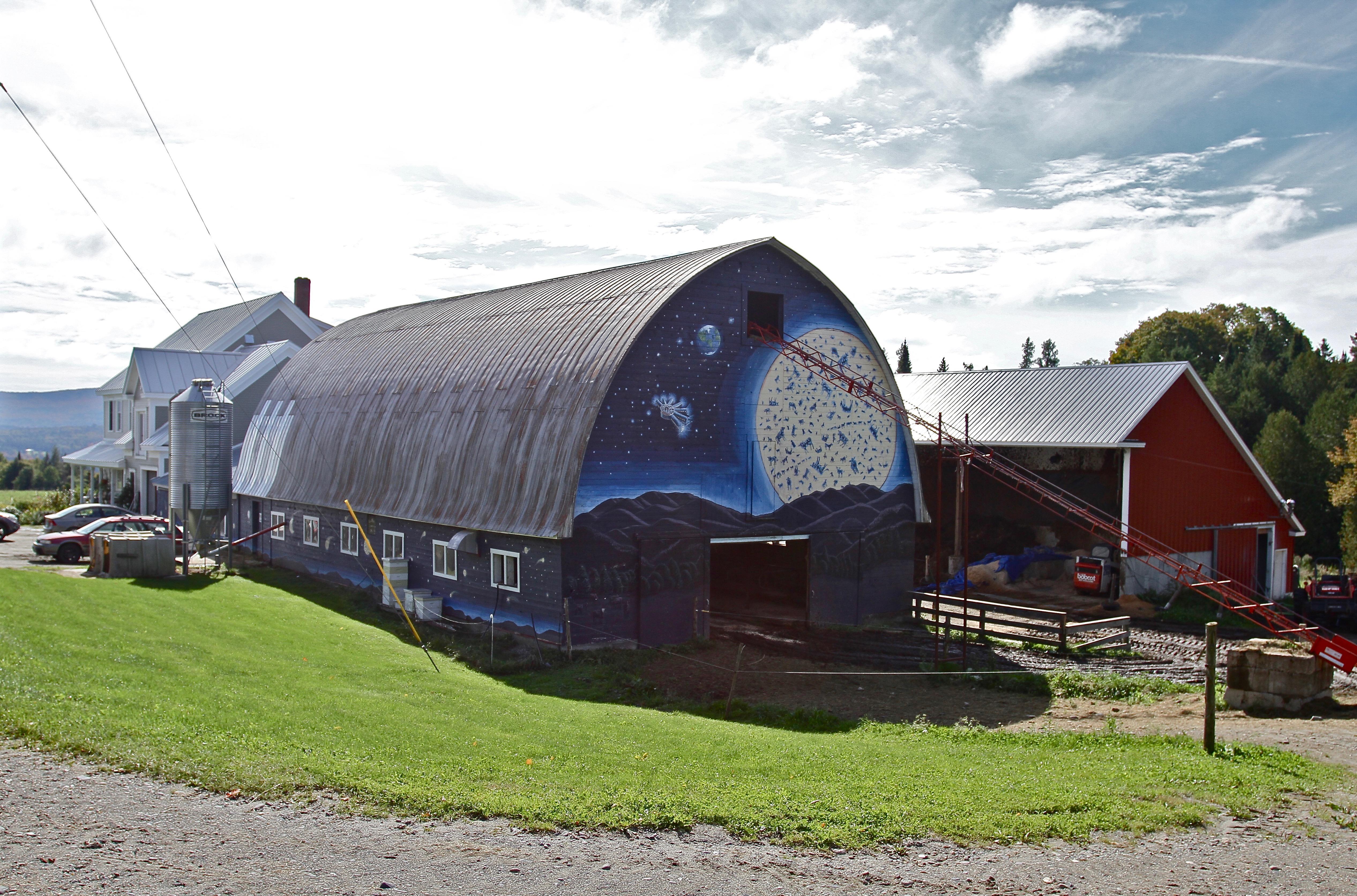 jasper hill farm will studd